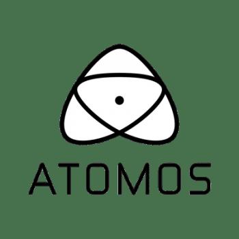 Atomos Logo