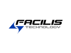 Facilis TerraBlock Technology Logo