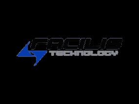 Facilis TerraBlock Technology Logo