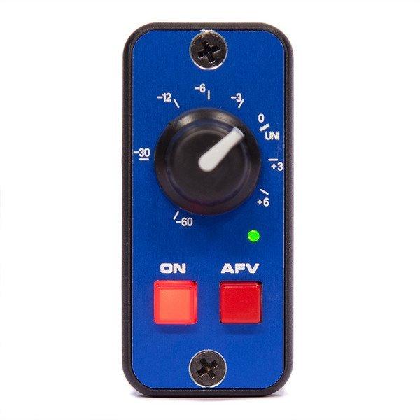 Skaarhoj Micro Audio