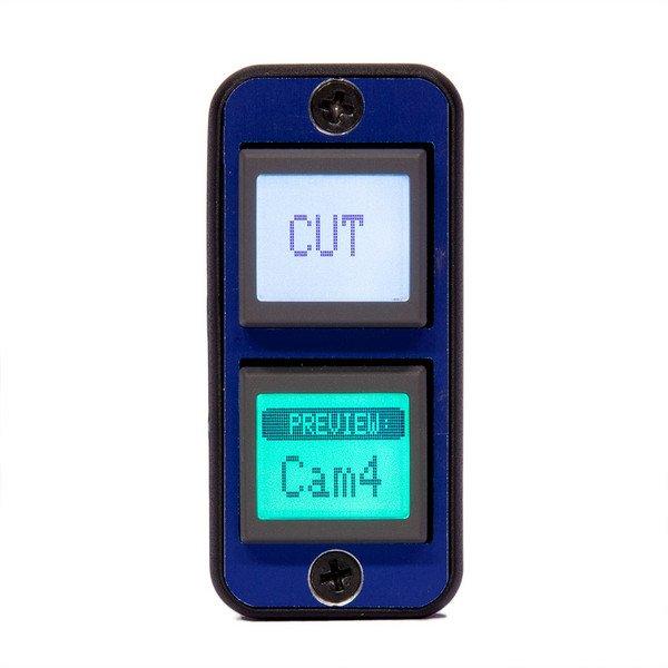 Skaarhoj Micro Smart V