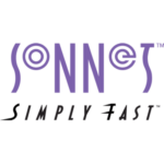 Sonnet Technologies Logo