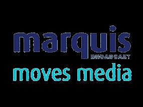 Marquis Broadcast Logo