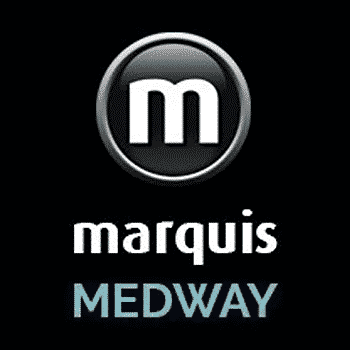 Marquis Broadcast Medway