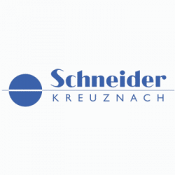 Schneider Optics Logo