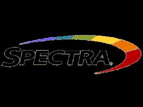 Spectra Logic Logo