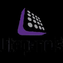 Litepanels (a Vitec Group Brand)