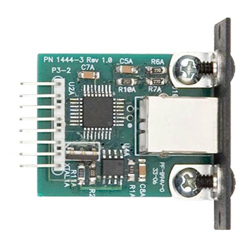 JLCooper Compact USB Interface Card