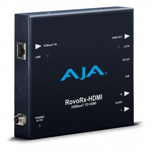 AJA Video ROVORX-HDMI