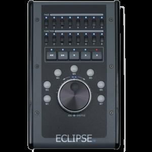JLCooper Eclipse TX Midnigtht