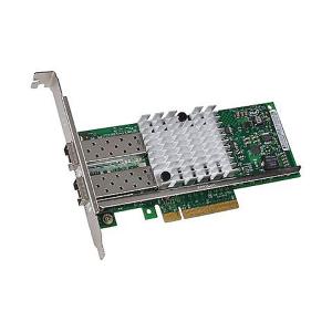 Sonnet Presto 10GBE SFP+ Ethernet 2-Port