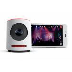 Livestream Mevo with Phone