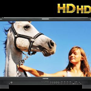 """Postium OBM-N310: 32"""" Professional 3G-SDI Monitor"""