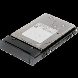 Promise Pegasus3 3TB SATA Drive Module