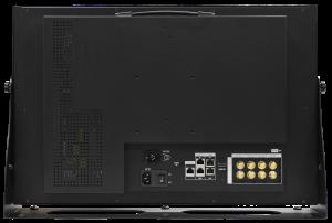Postium OBM-U240 Connections
