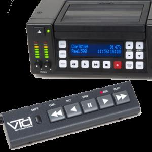 JLCooper VTC1