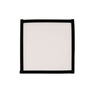 Diffuser Filter Only For Sola ENG Softbox