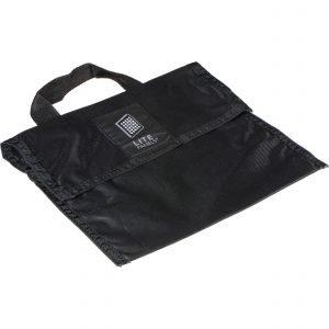 Gel Bag For Sola 4, Inca 4, Sola 6 and Inca 6