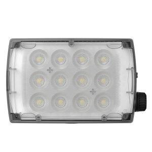 Spectra 2 LED Light