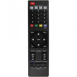 PTZOptics Spare Remote