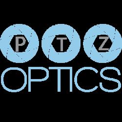 PTZOptics Square 600x Trans