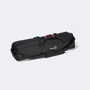 Padded bag DV 75 S