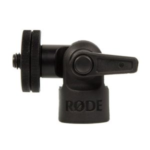 Rode Pivot Adaptor