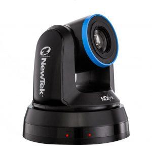 NewTek NDIHX-PTZ1 Camera