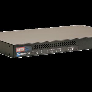 ATTO Technology FibreBridge 6500