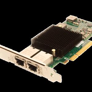 Ethernet HBA