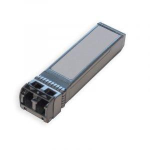 ATTO Technology SFP Transceiver 16Gb Fibre Channel LC