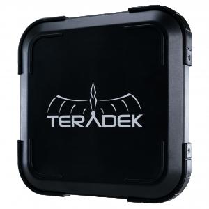 Teradek BOLT 10K RX Receiver Only