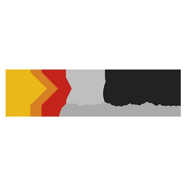 tvONE Logo Square Web