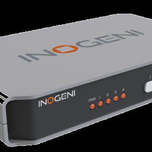 Inogeni CAM 100