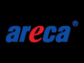 Areca Logo Square
