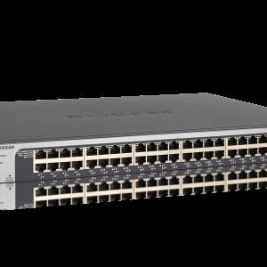 Netgear XS748T