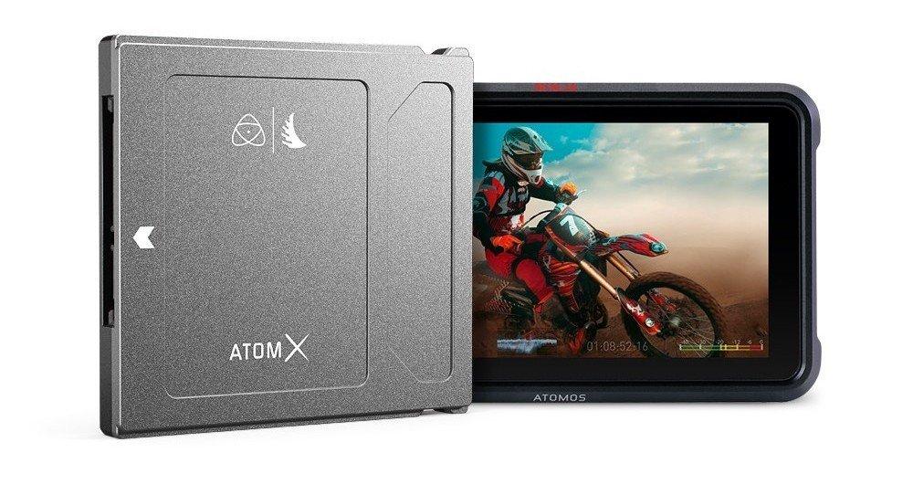ATOMX SSDMini with Atomos Ninja V.png