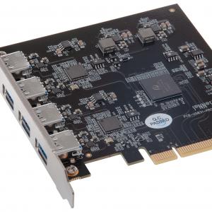 Sonnet USB3-PRO-4P10-E