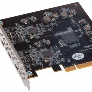 Sonnet USB3C-4PM-E