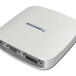 Magewell USB Capture AIO 1