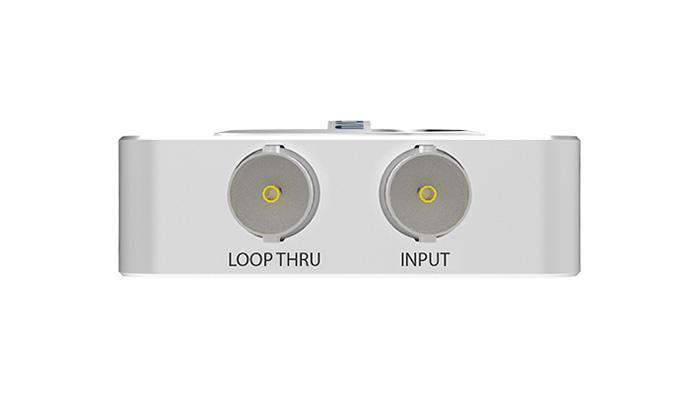 Magewell USB Capture SDI 4K Plus 3