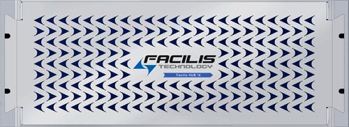 Facilis HUB 16