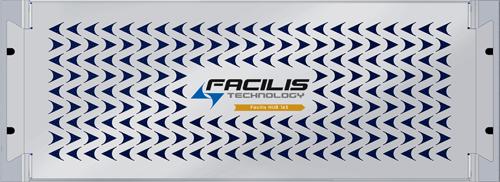 Facilis HUB 16s