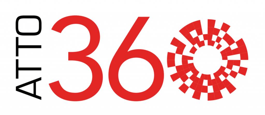 ATTO 360 Logo