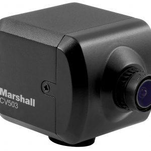 Marshall CV503