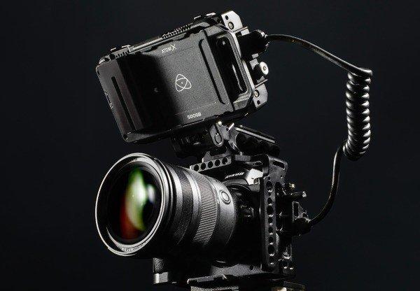 Atomos-Ninja-V-HDMI-RAW