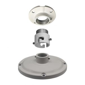 BirdDog Ceiling Mounting Kit for A300