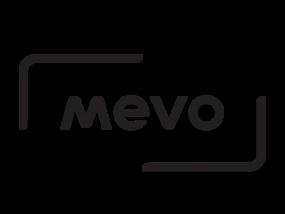 Mevo Logo Square