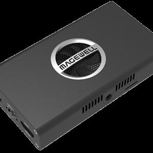 Pro Convert for NDI to HDMI 4K
